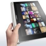 Lenovo Yoga Multimode 59387999 10-inch Tablet