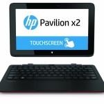hp 11 h110nr 11.6 inch detachable touchscreen