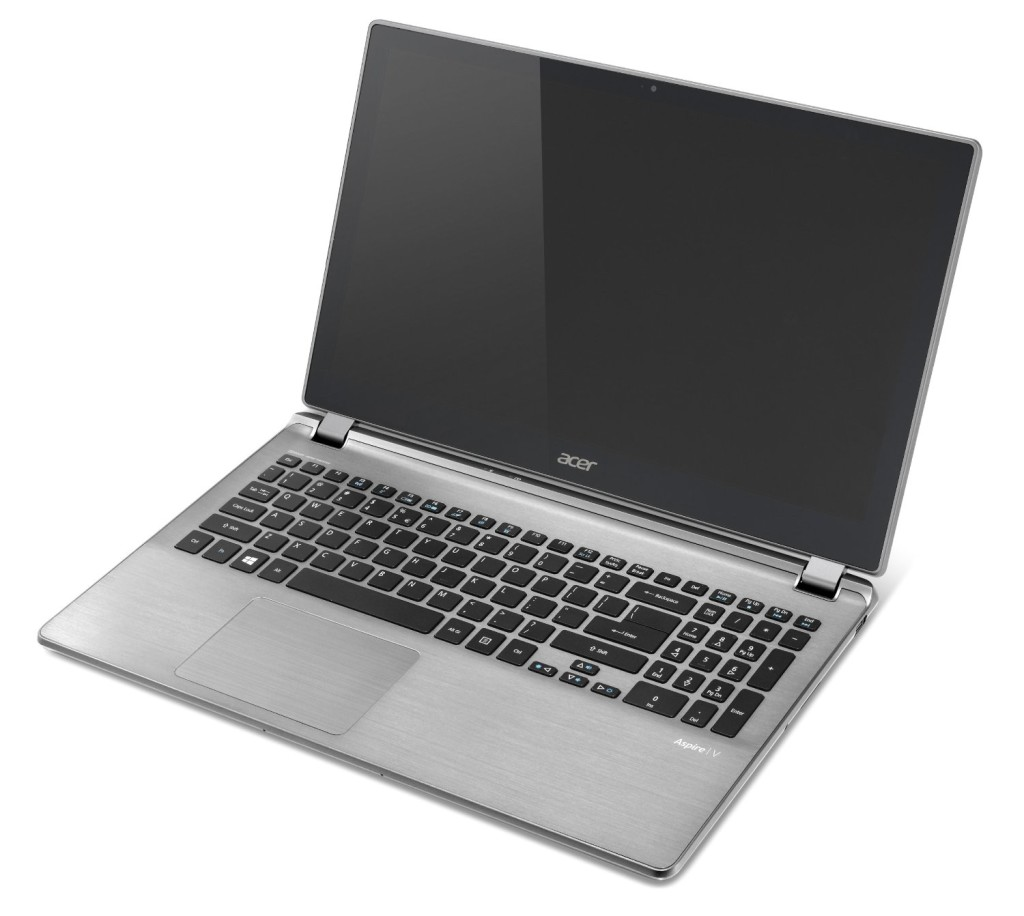 acer aspire v5 552p x617 touchscreen laptop review. Black Bedroom Furniture Sets. Home Design Ideas