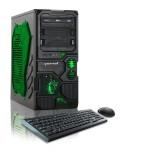 CybertronPC Borg-Q GM4213B desktop