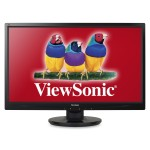 ViewSonic VA2746M-LED 27-Inch Screen