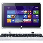 acer aspire switch 10 sw5-011