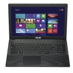 asus x551mav-eb01-b laptop