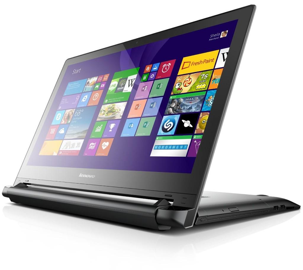 black lenovo flex 2 15d 15 6 inch touchscreen laptop 59418242 review. Black Bedroom Furniture Sets. Home Design Ideas