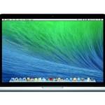 apple macbook pro mgx72ll-a 13.3 inch laptop