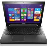 lenovo z50 59426432 15.6 inch laptop