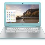 HP Chromebook 14-x030nr