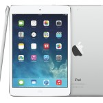 Apple iPad Air MD788LL/B