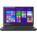 Toshiba Satellite C55T-B5354 15.6 inch Touchscreen Laptop
