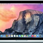 Apple Macbook Pro MF839LL-A 13.3 inch Laptop