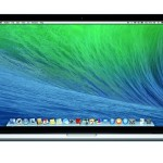Apple Macbook Pro MGXC82LL-A 15.4 inch Laptop