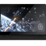 Razer Blade RZ09-01301E21 14 inch QHD+ Touchscreen Laptop