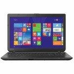 Toshiba Satellite C55D-B5160 Laptop