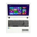 Acer Aspire E5-573G-59C3 15.6 Laptop