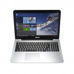 ASUS F555LA-AB31 15.6-inch Full-HD Laptop