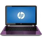 HP 15-r137wm 15 inch TouchSmart Notebook