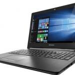 Lenovo G50 15.6 inch laptop 80L000ALUS