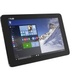 ASUS Transformer Book T100HA-C4-GR 10.1 inch Laptop