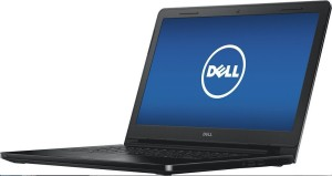 14 inch Dell Inspiron 3452 laptop