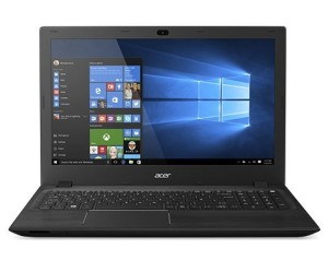 Acer Aspire F 15 F5-571T-569T 15.6 inch Touchscreen Laptop