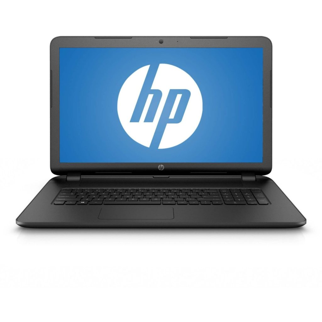 HP 17p120wm 17.3 inch Laptop Review  computercritique.com