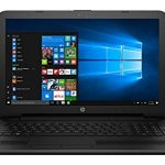 2017 Newest HP Flagship 15-ay191ms HD Touchscreen Signature Edition Laptop