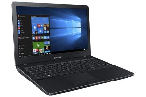 Samsung NP300E5K-L04US Notebook 3 15 Laptop