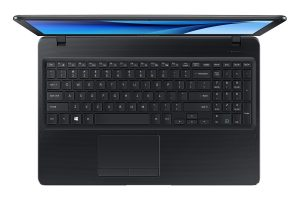 Samsung NP300E5K-L04US Notebook 3