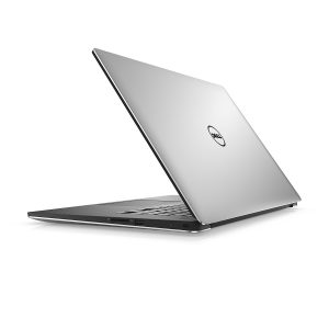 Dell XPS9560-7001SLV-PUS 15.6 Laptop