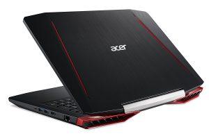 Acer Aspire VX 15 Laptop VX5-591G-75RM