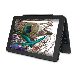 2019 RCA Viking Pro 10.1 Touchscreen 2-in-1 Laptop