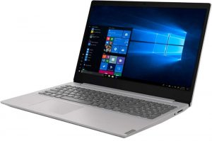 2019 Lenovo S145 15.6 FHD Laptop