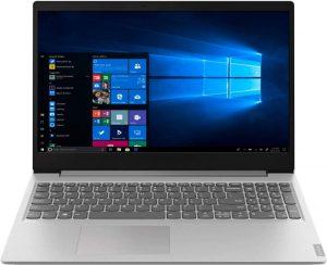 2019 Lenovo S145 15.6 FHD Premium Laptop