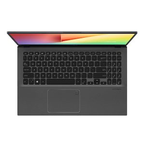 ASUS VivoBook 15.6-inch Laptop F512DA-EB51
