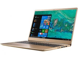 Acer Swift 3 SF315 Laptop Connectivity
