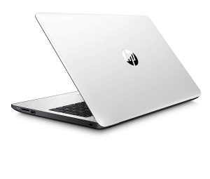 HP 15-BS031WM 15.6-inch Laptop