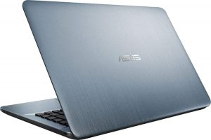 2019 ASUS X441BA 14-inch Premium High Performance Laptop