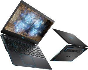 Dell G3 15 3590 Laptop