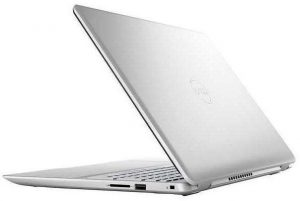 Dell Inspiron 15 5000 i5584 2019 flagship touchscreen laptop connectivity