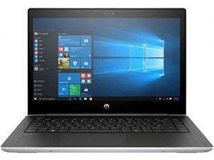 HP MT21 Mobile Thin Client Intel 3865U