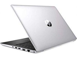 HP MT21 Mobile Thin Client Laptop