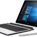 Hp Elite X2 1012 G1 12'' Intel Core M7 6Y75