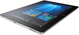 Hp Elite X2 1012 G1 12'' Intel M7 6Y75