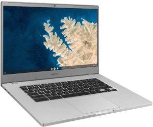 Samsung Chromebook 4 XE350XBA-K01US