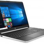 HP 15-dy1751ms Intel i5-1035G1