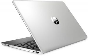 HP 15-dy1751ms Intel i5-1035G1 Laptop