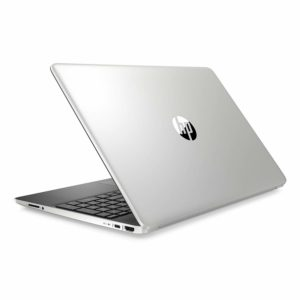 HP 15.6 FHD Home and Business Laptop i7-1065G7
