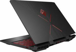 2019 HP 17.3 HD+ Flagship Gaming Laptop