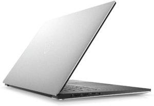 Dell XPS 15 7590 15.6-inch FHD Anti-Glare IPS
