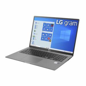 LG Gram Laptop 17Z90N (2020) 17 IPS WQXGA i71065G7